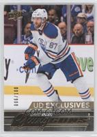 Young Guns - David Musil /100