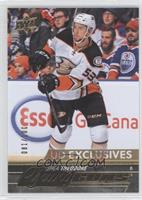 Young Guns - Shea Theodore /100