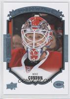 Mike Condon /25