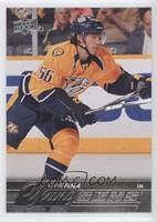 Young Guns - Kevin Fiala