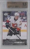 Young Guns - Sam Bennett [BGS 9.5]