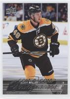Young Guns - Colin Miller