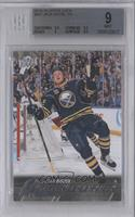 Young Guns - Jack Eichel [BGS 9]
