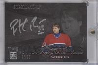 Patrick Roy /20