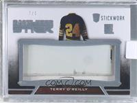Terry O'Reilly /7 [ENCASED]