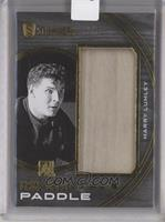Harry Lumley /5 [ENCASED]