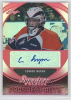 Connor Ingram /25