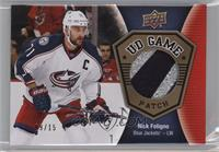 Nick Foligno /15