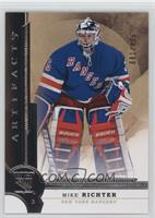 Legends - Mike Richter /499