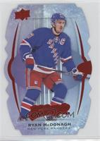 Level 1 Purple - Ryan McDonagh