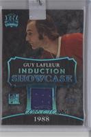 Guy Lafleur /10 [ENCASED]