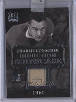Charlie Conacher /10 [ENCASED]
