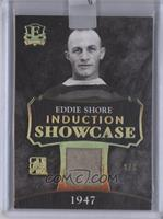 Eddie Shore /1 [ENCASED]