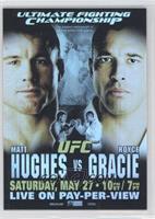 UFC 60