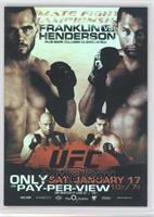 UFC 93