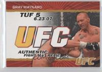 Gray Maynard /199