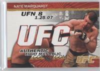 Nate Marquardt /199