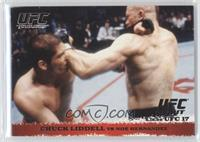 Chuck Liddell vs Noe Hernandez /288