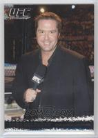 Mike Goldberg /288