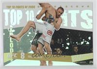 Nate Diaz vs Josh Neer /88
