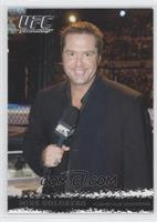 Mike Goldberg