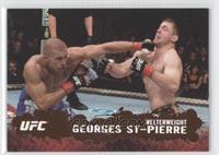 Georges St-Pierre /88
