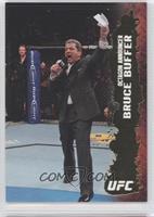 Bruce Buffer