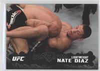 Nate Diaz /188
