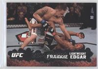 Frankie Edgar /188