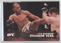 Brandon Vera /88