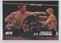 Ed Herman /188
