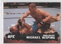 Michael Bisping /188