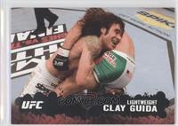 Clay Guida /188