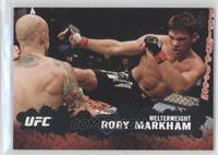 Rory Markham /188