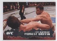 Forrest Griffin