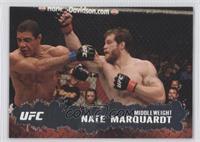 Nate Marquardt [Poor]