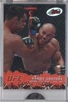 Randy Couture /839