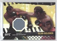 Alan Belcher /188