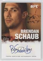 Brendan Schaub