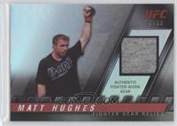 Matt Hughes /188