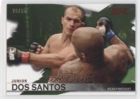 Junior Dos Santos /88