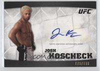 Josh Koscheck /188