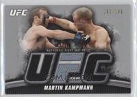 Martin Kampmann /188