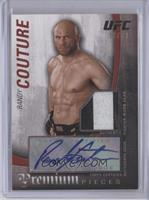 Randy Couture /50