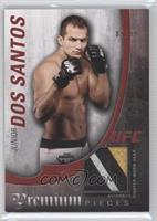 Junior Dos Santos /99