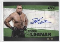 Brock Lesnar /88