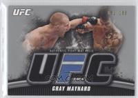 Gray Maynard /188