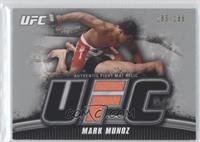 Mark Munoz /188
