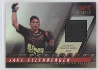 Jake Ellenberger /188