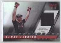 Kenny Florian /188